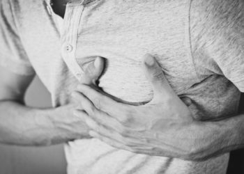 Heartburn can be very uncomfortable, and even painful.