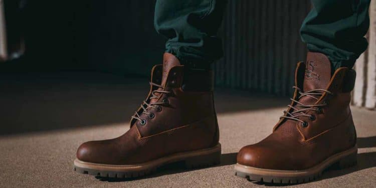 Not sure how to rock boots? Here's an essential guide to help you figure your way out