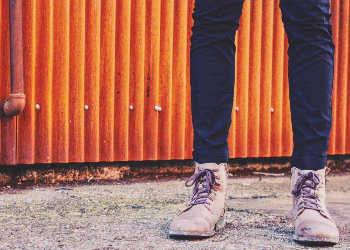 Not sure how to rock those boots? Here's a friendly guide on how to choose the right style and the right occasion for your favorite footwear