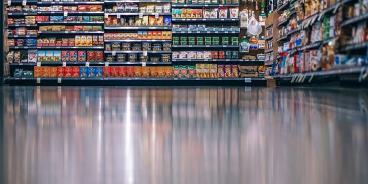 Ultra-processed foods might be convenient, but they pose a significant health risk.