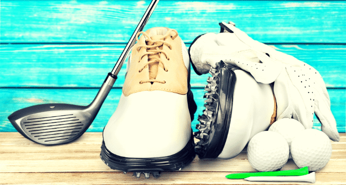 Most Comfortable Golf Shoes - Best For Walking In 2019