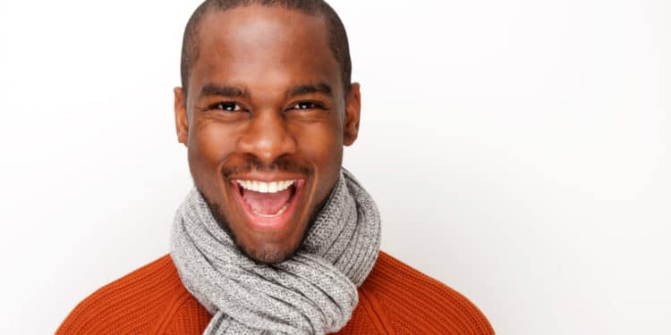 Steps Men Can Take To Achieve a Healthy, Attractive Smile