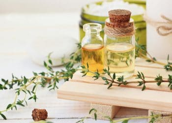 3 Safe and Natural Stress Remedies