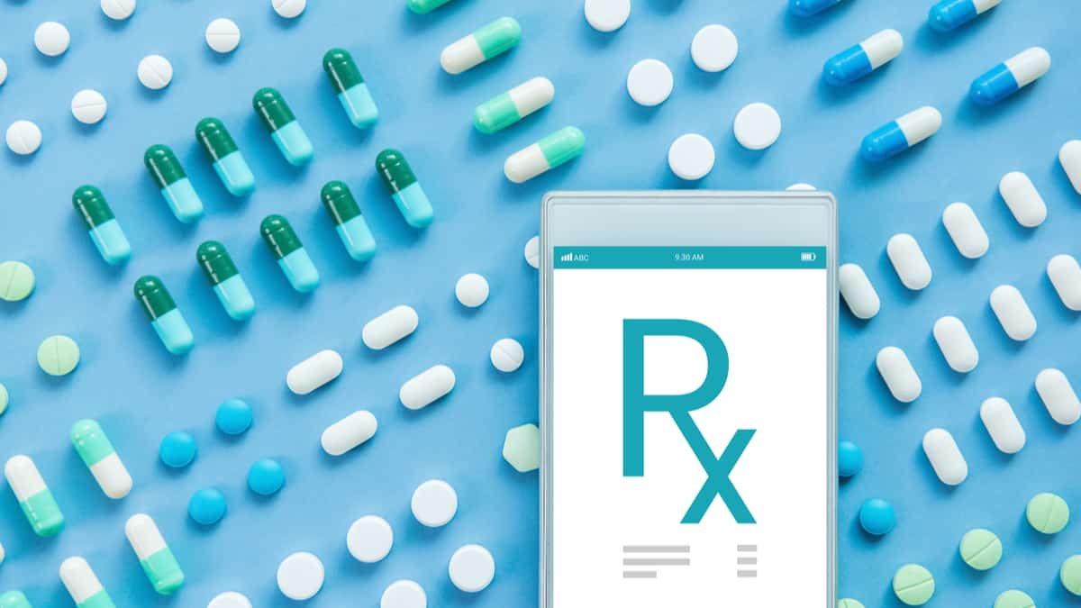 Buying Medication Online: Tips to Safely Purchase Medication Online
