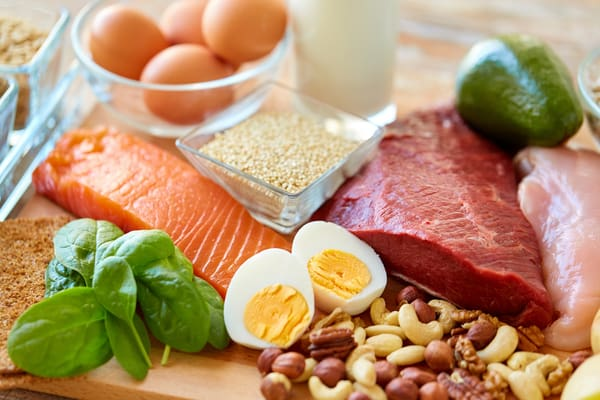 7 Simple Tricks To Getting Rid of Visceral Fat