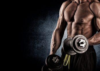Look like this by following these tips