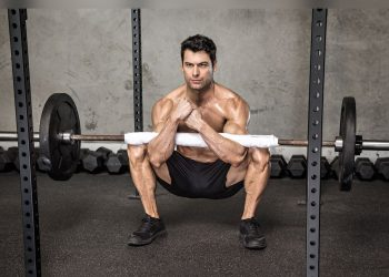 The Zercher Squat: Dangerous or Indispensable?
