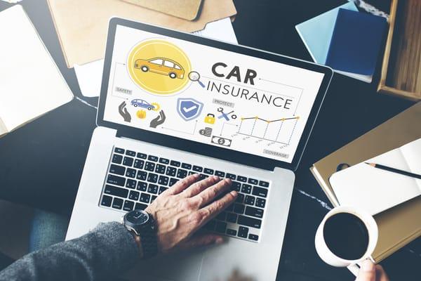 acura rsx insurance