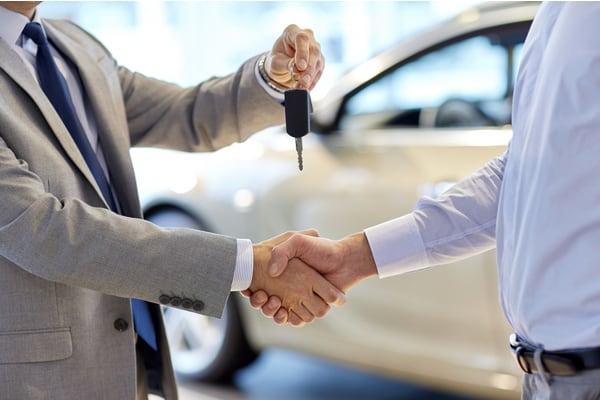 pontiac g6 car dealer