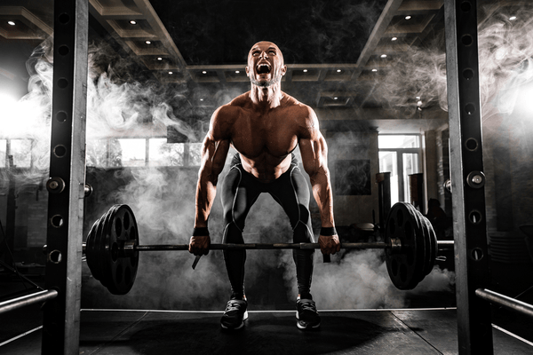 The 3 Best Brachioradialis Exercises for Strength and Mass