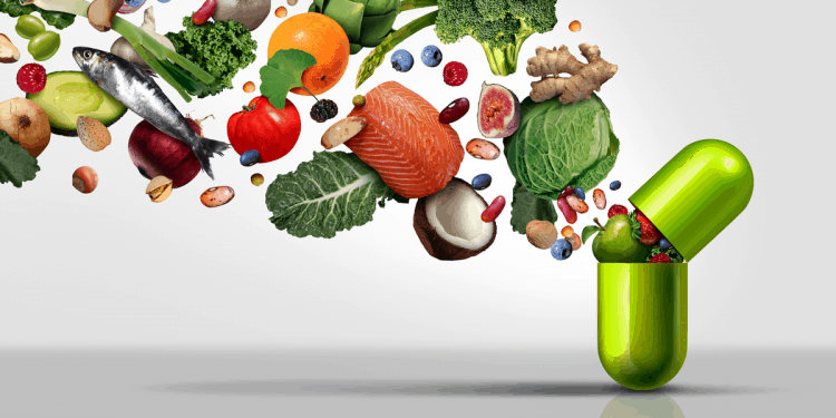 Can Taking A Daily Multivitamin Really Make A Difference In Your Fitness Routine?