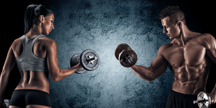 What's Best for Bodybuilders - Lo Mein, Chow Mein, and Chop Suey?