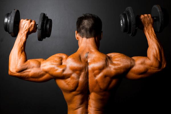 Learn how to train like joe bastardi