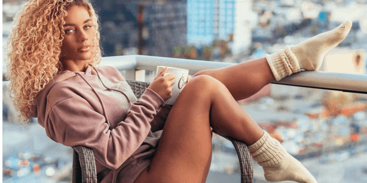 credit: https://moneyscotch.com/jena-frumes-top-most-liked-pictures-and-videos-on-instagram/