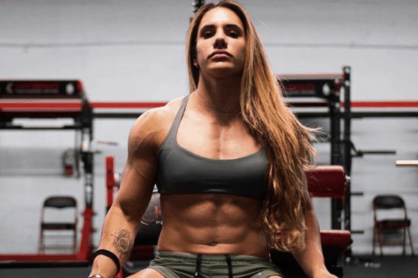 Is Stefi Cohen A Real-Life Doctor? What's Her Stance on Roids?