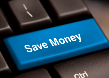 5 Tips to Help you Save this Summer 2021
