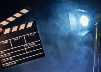 How To Get Started in Filmmaking