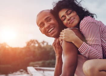 How to Gain Confidence in Your Relationship
