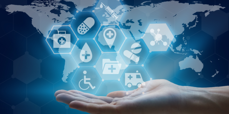 7 Global Health Issues Facing the Healthcare Sector in 2021
