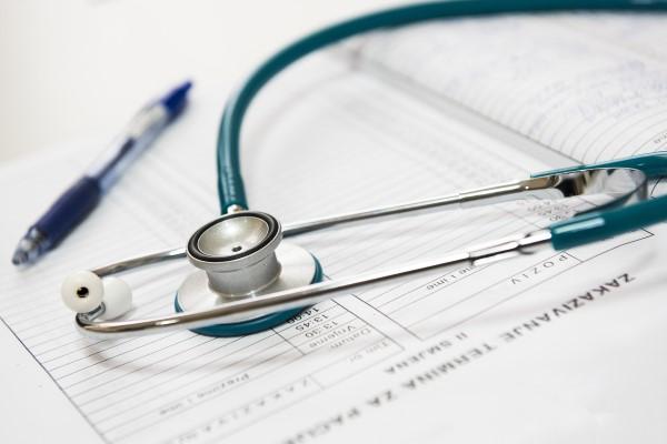 global health issues