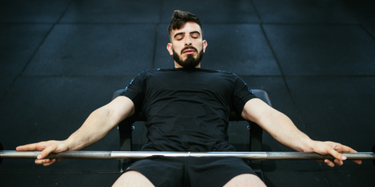 Some Best Guides to Master Hip Thrust Exercise to get Fit
