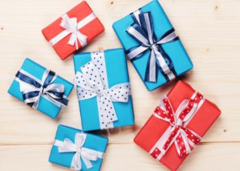 8 Budget-Friendly Gift Ideas