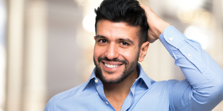 Everything You Need to Know About FUE Hair Transplants
