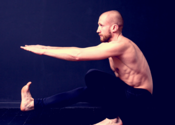 Master the Pistol Squat to Maintain Mobility and Stability and Get a Fit Body