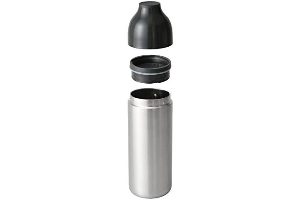 Buy the Best Cocktail Shaker and Enjoy Its Benefits