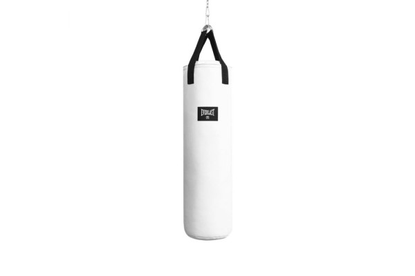 Everlast X Reigning Champ Bags
