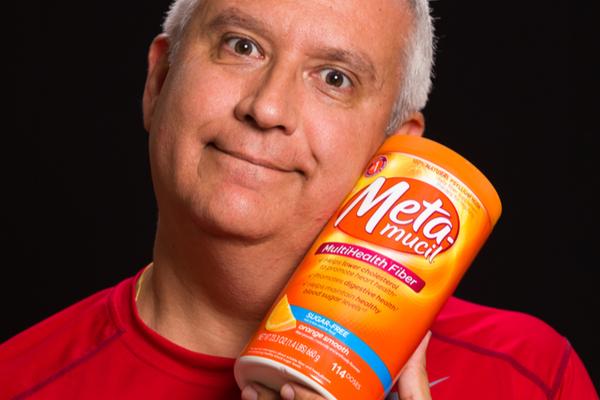 Metamucil Gummies Review