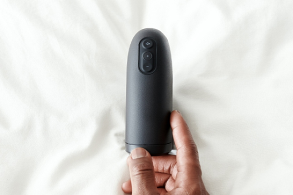5 Adult Male Toys To Bust Out Quarantine Fatigue