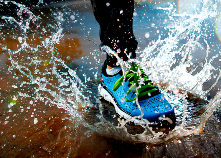 5 Best Water Shoes for Men for Their Thrilling Adventure