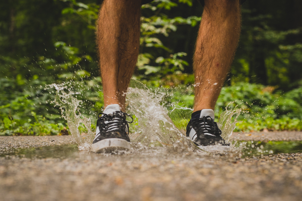 Some Tips for Buying Water Shoes for Men