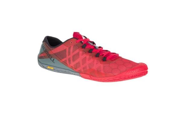 Men's Vapor Glove 3 Shoes