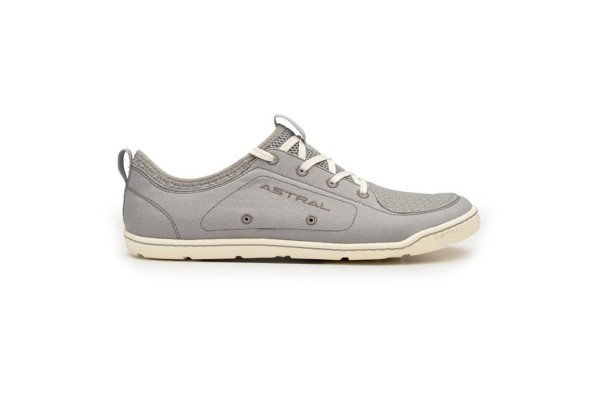 Astral Loyak Water Shoes for Men