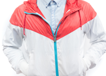 Buy Trendy Windbreaker Jacket and Stay Protected