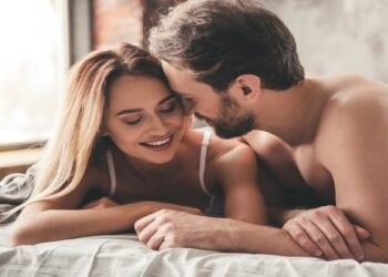 How Can I Improve My Libido and Sexual Health Without Medications?
