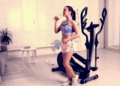 5 Best Weider Home Gym to Buy and Follow the Workout Plan