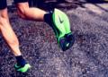 Top 5 Best Nike Running Shoes to Enjoy your Outdoor Adventures