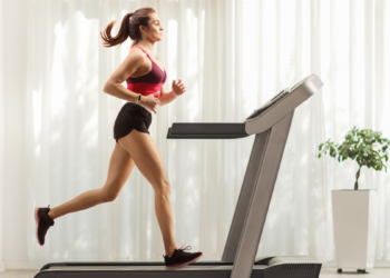 Try Out Some of the 4 Best Selling Walmart Treadmills that Will Make You Stay Fit